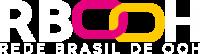 Logo_RBOOH_branco